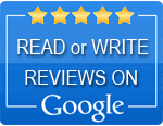 read or write reviews