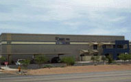 roberts tire sales mesa location