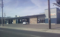 roberts tire sales phoenix location